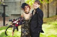 black-wedding-dress