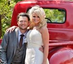 blake-miranda-wedding-01