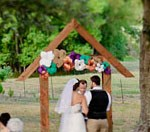 fall-az-wedding