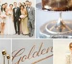 golden-cake