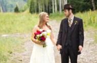 groom-hat