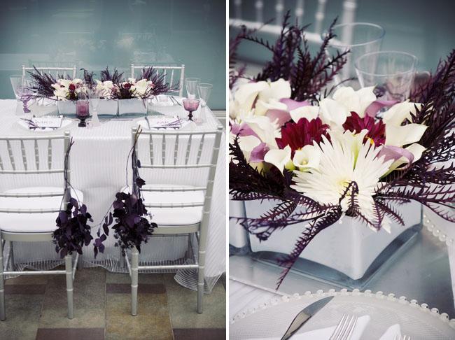 small fold up chair fabric club chairs winter modern art deco wedding ideas - green shoes