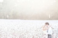 cotton-engagement-01