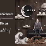 gabe-dixon-wedding