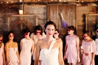 kateharrison-wedding-sm