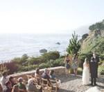 brandonkidd-wedding-06