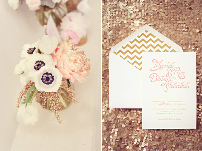 Epic New Years Eve Wedding Invitations 29 Ideas With