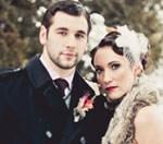 winter-bride-sm