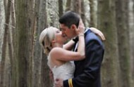 woods-wedding