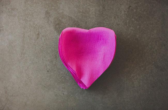 DIY-gigante-papel-rosa-06