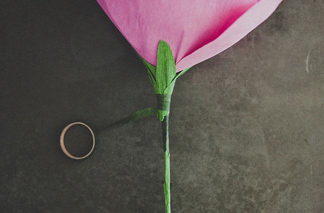 DIY-gigante-papel-rosa-14