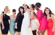 pink-bridesmaids