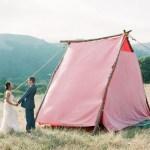 tent-wedding-01