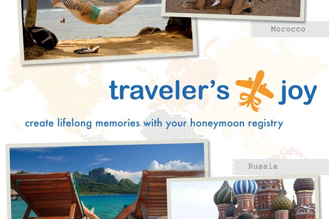 traveler-joy-registry