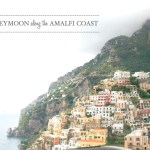 amalfi-coast-honeymoon