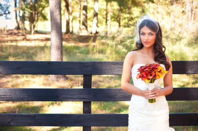Wedding Dresses Torrance 65 Nice DeAnna Pappas Stephen Stagliano