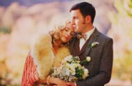 vintage-cali-wedding-sm