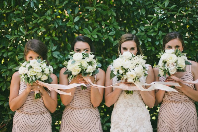 6af1cd75132 Photography for Your Wedding - Green Wedding Shoes