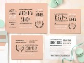 Minted_wed_suite_3