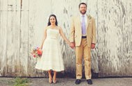 galleries-brides-thumb
