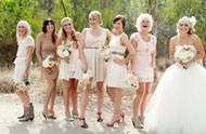 galleries-bridesmaids-thumb
