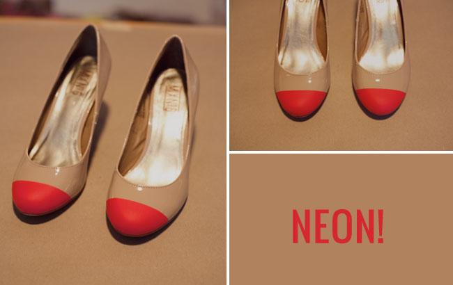 neon-shoes-DIY-05