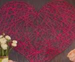 string-heart-sm