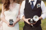 wedding-artists-thumb-photography