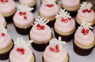 wedding-artists-thumb-sweets