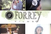 Forrey-films