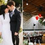 banksy wedding