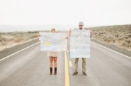 roadtrip-elopement-01