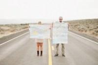 roadtrip-elopement-01