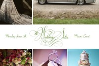 wedding-salon-miami