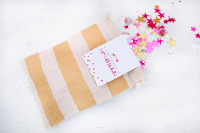DIY-confetti-bag