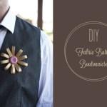 DIY-fabric-boutonniere-01