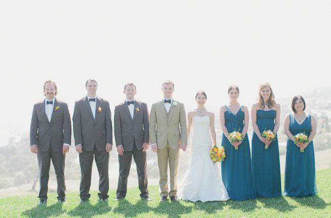 Wedding Dresses Modesto Ca 54 Stunning Outdoor California Wedding with
