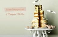 momofuku milk bar cake