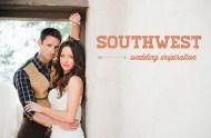 southwest-styled-01