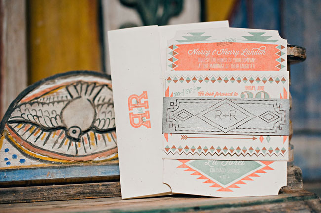 Short Love Es For Wedding Invitations Por
