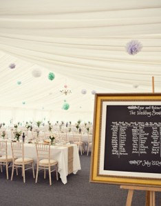 An english country wedding with  double decker bus also how long to plan decor ideas rh weddingdaycolors