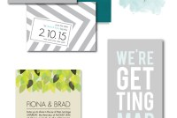 Wedding Invitations Sweetheart Shout Out