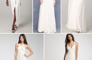 wedding dresses for under $1000