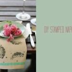 diy-stamped-napkin-01