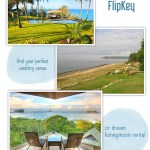 flipkey-find a wedding venue