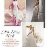 little-dress-book