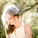 DIY-polka-dot-veil-01