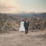 onelove-wedding-01