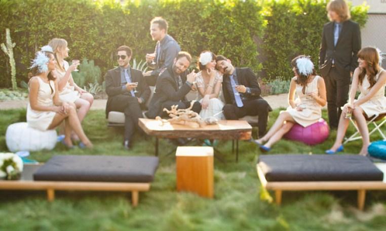 Resultado de imagen para wedding bar ideas with people