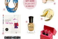 gift-guide-bff-2012